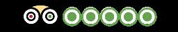 logo tripadvisor